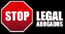 StopLegal